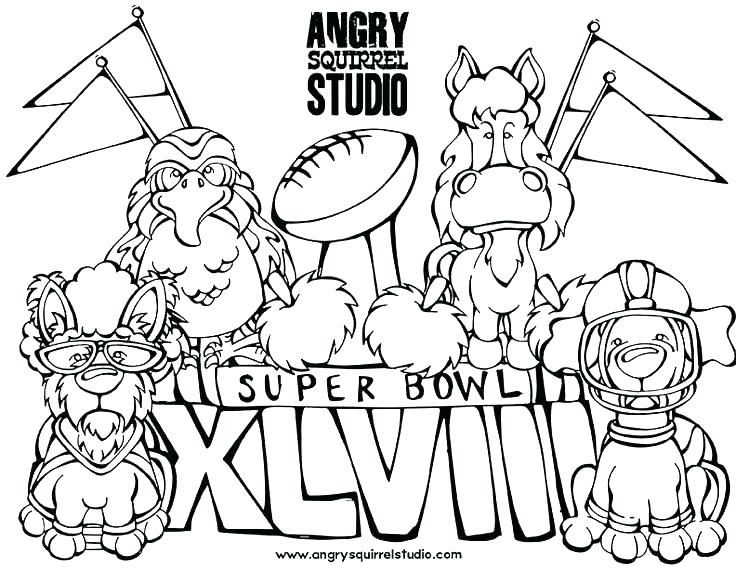 736x568 Seattle Seahawks Coloring Pages Related Post Seattle Seahawks