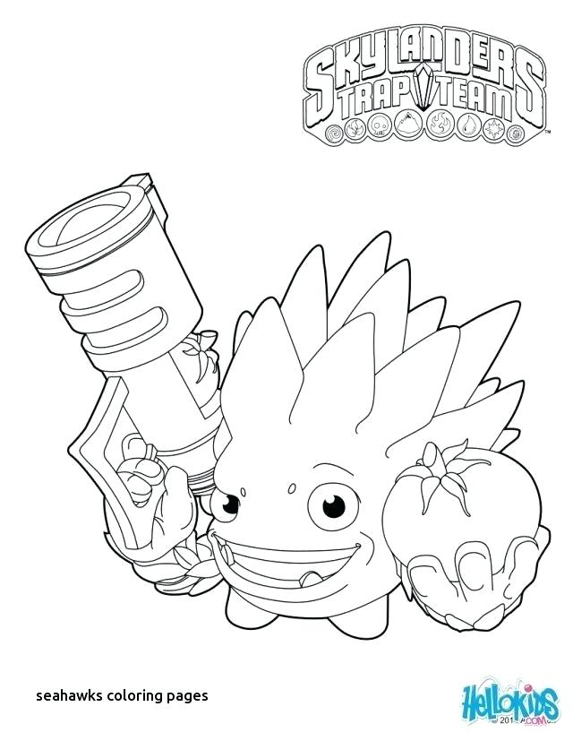 640x827 Seahawks Coloring Page Coloring Pages To Print Pictures Super Bowl