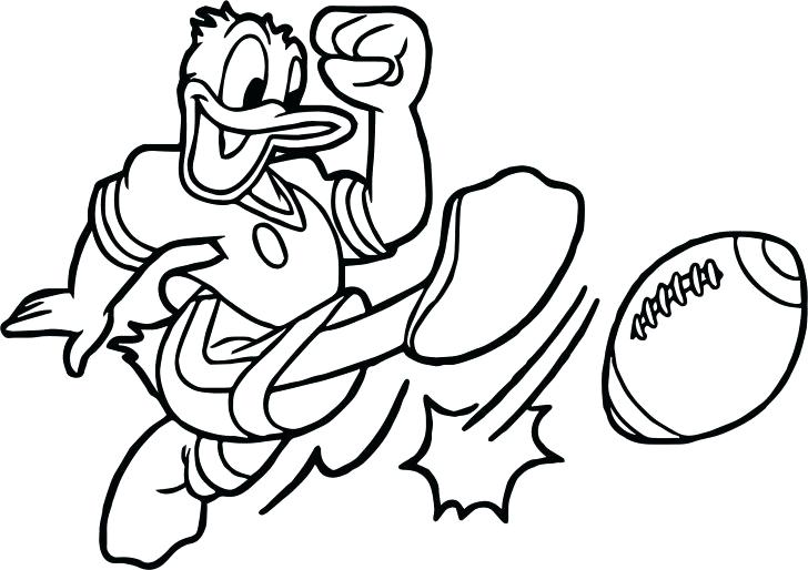 728x514 Seattle Coloring Pages Coloring Pages Coloring Pages Mesmerizing