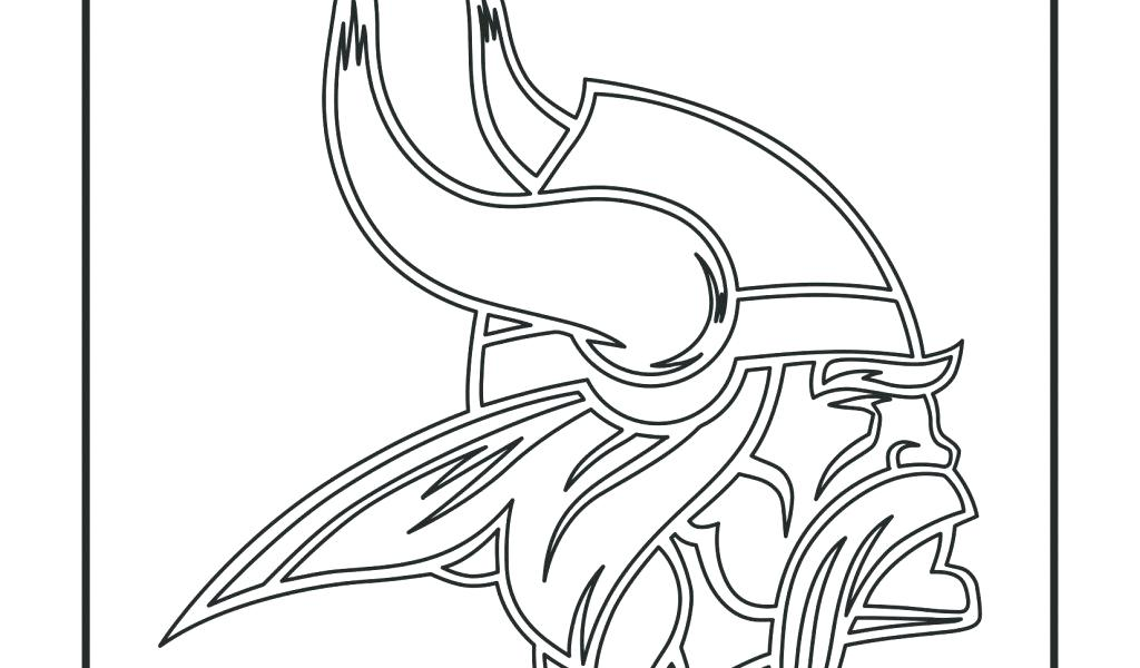 1024x600 Seattle Seahawks Coloring Page Coloring Book Football Teams Logos