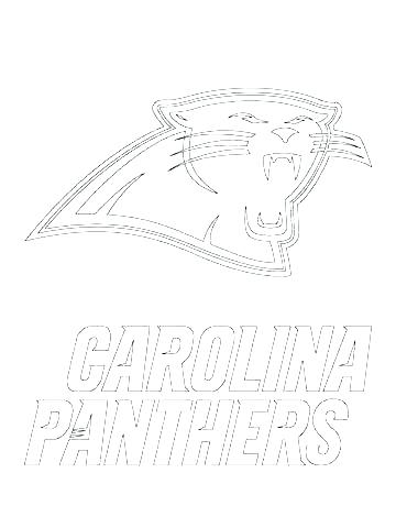 360x480 Seattle Seahawks Coloring Pages Coloring Pages Free Printable Page