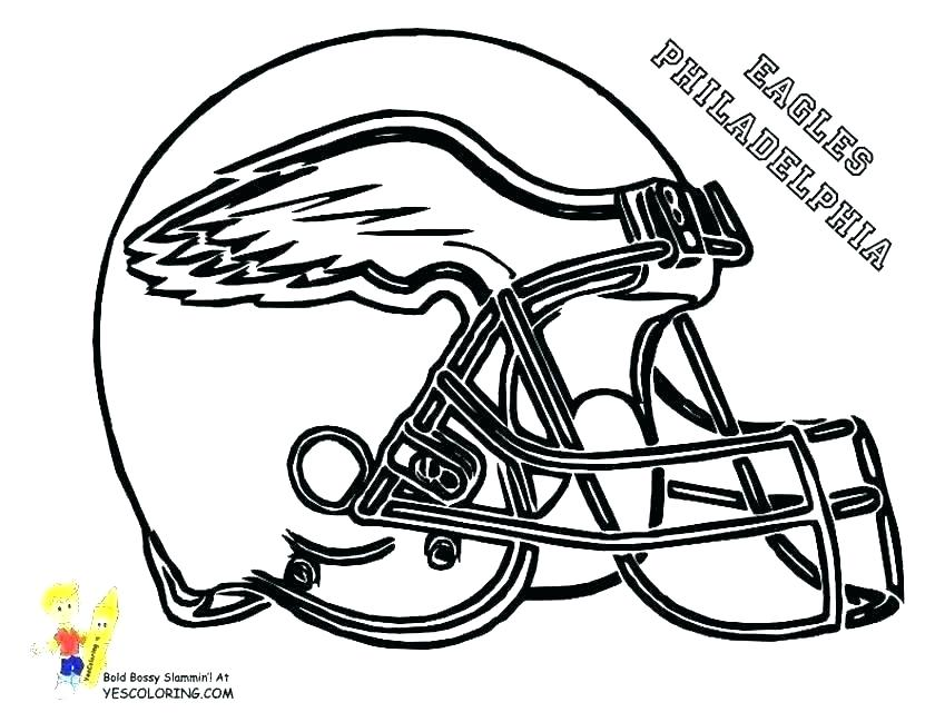 840x649 Seattle Seahawk Coloring Pages Coloring Pages Coloring Pages Logo