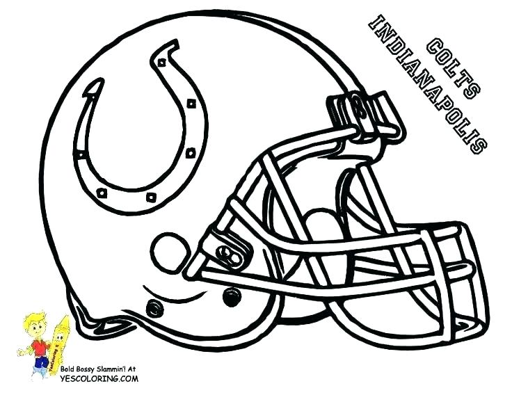 736x568 Seattle Seahawks Coloring Pages Stunning Coloring Pages Print