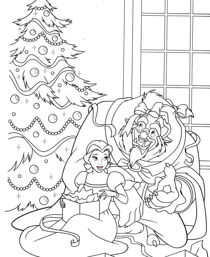 736x900 Wonderful Seattle Coloring Pages For Kids Seahawks Best Images