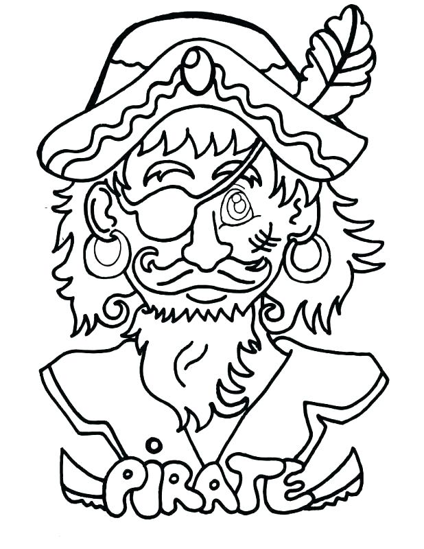 618x799 Seattle Seahawks Coloring Pages Coloring Pages Biz Seattle