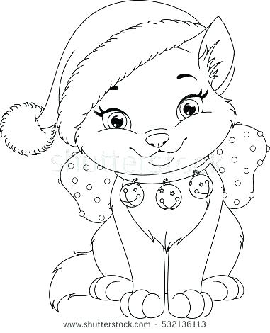 381x470 Seaweed Coloring Pages Seaweed Coloring Pages Cat Coloring Page