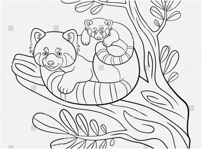 827x609 Jesus Storybook Bible Coloring Pages Collection Shocking Hot Air