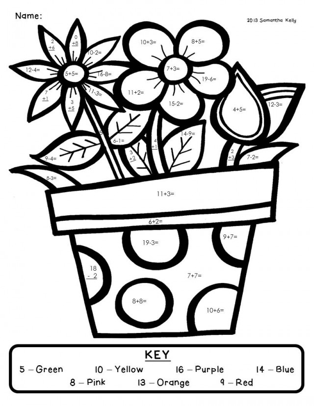 640x828 Coloring Pages For Graders Grade Coloring Pages Fresh