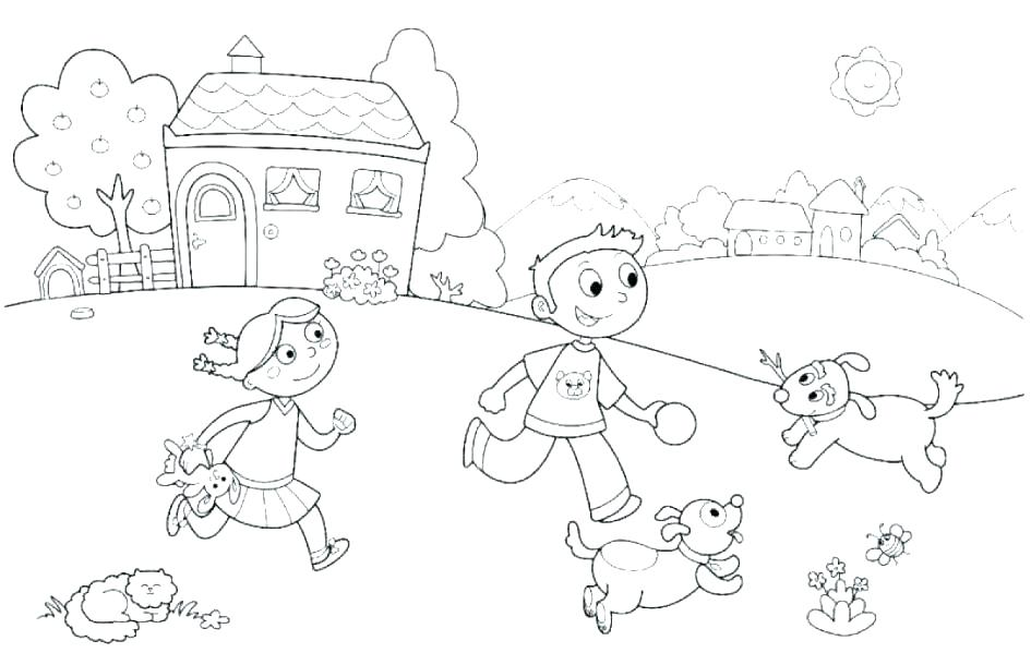 945x610 Grade Coloring Pages Free Download Best Grade Coloring Best