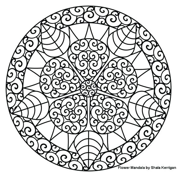 570x570 Second Grade Coloring Pages For Graders Best Ideas With Regard