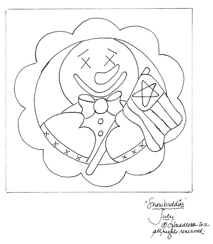 699x800 Second Grade Coloring Pages Grade Coloring Pages Math Grade