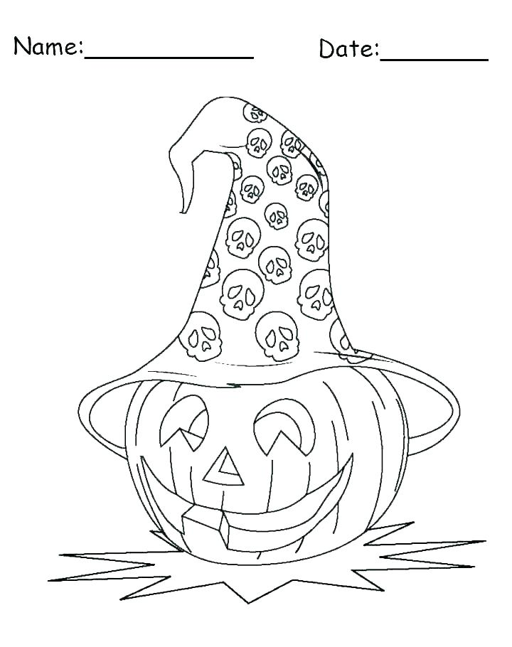 720x910 Third Grade Coloring Pages