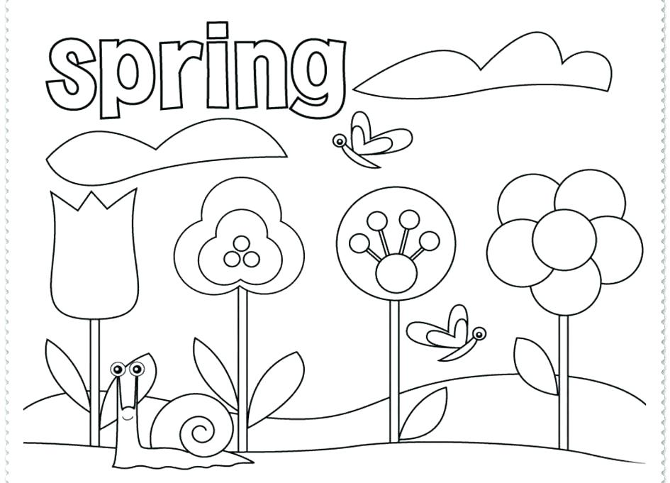 945x681 Welcome To Second Grade Coloring Pages Devon Creamteas