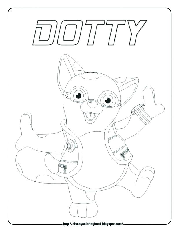 618x800 Special Agent Coloring Pages Agent Coloring Pages Download Free