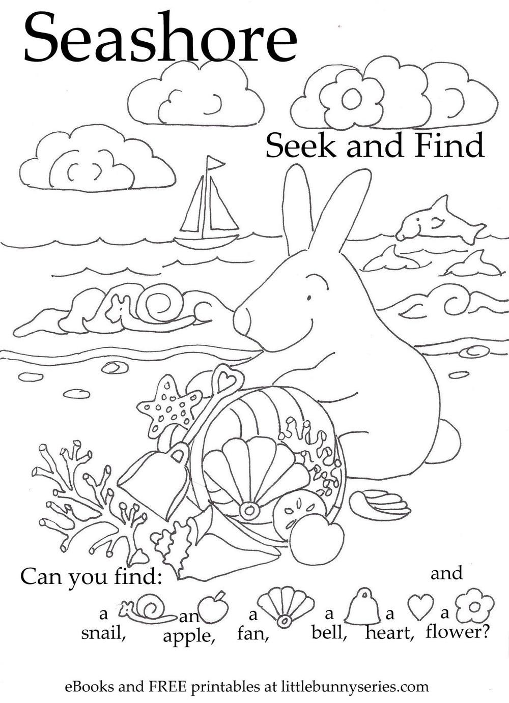 It is an image of Free Printable Hidden Pictures for Adults Pdf intended for treasure