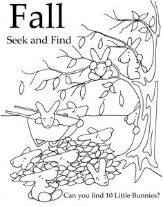 graphic about Seek and Find Printable identify Find And Obtain Coloring Internet pages at  Absolutely free for