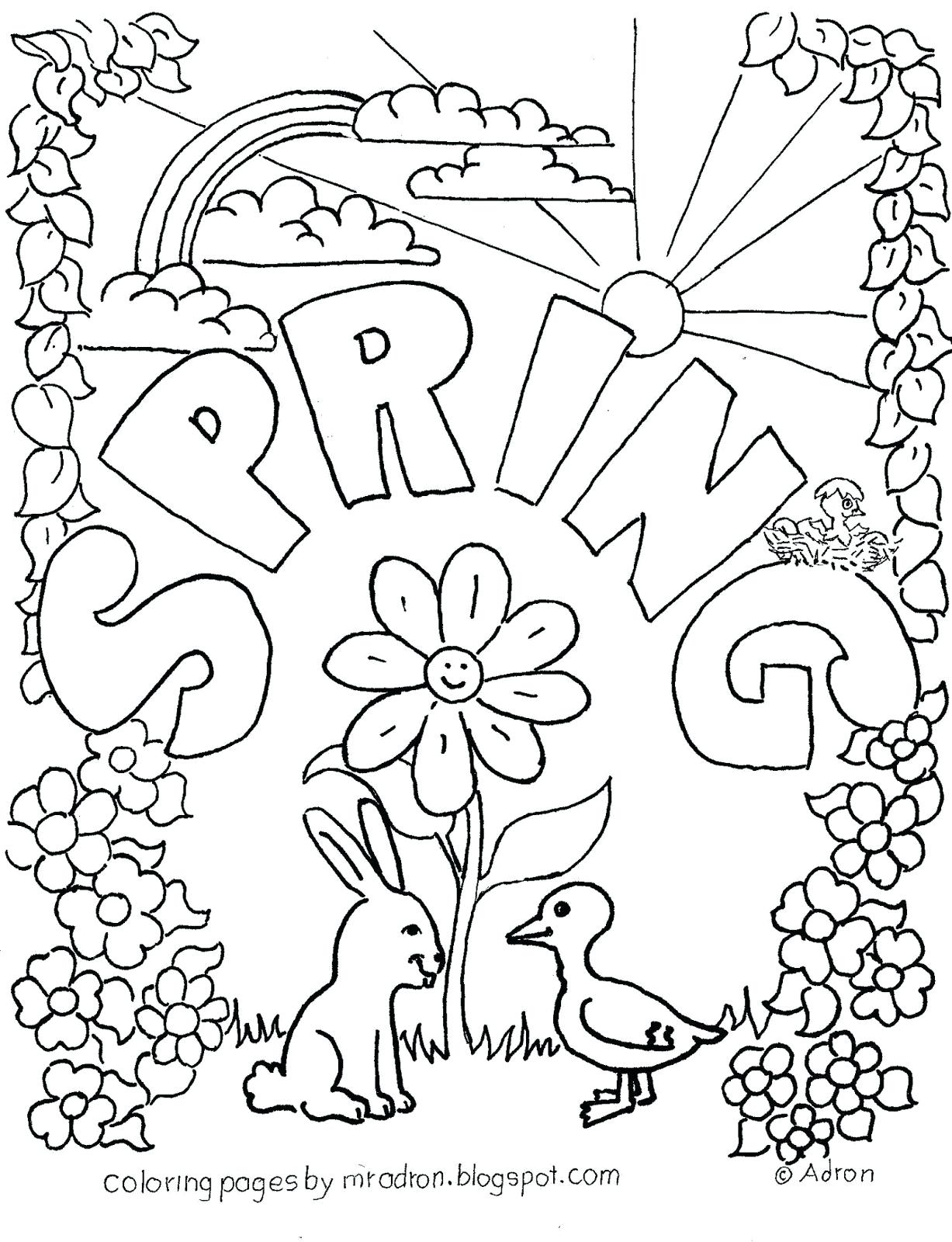 photograph relating to Seek and Find Printable known as Seek out And Uncover Coloring Internet pages at  Cost-free for