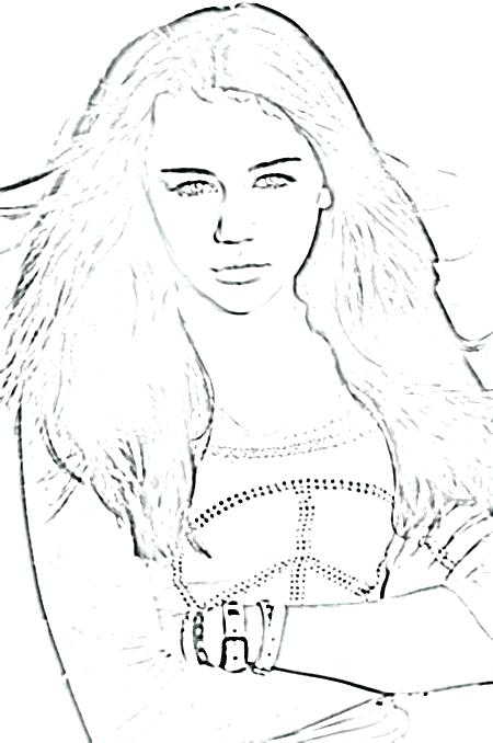 450x678 Selena Gomez Coloring Page Coloring Pages And Coloring Pages