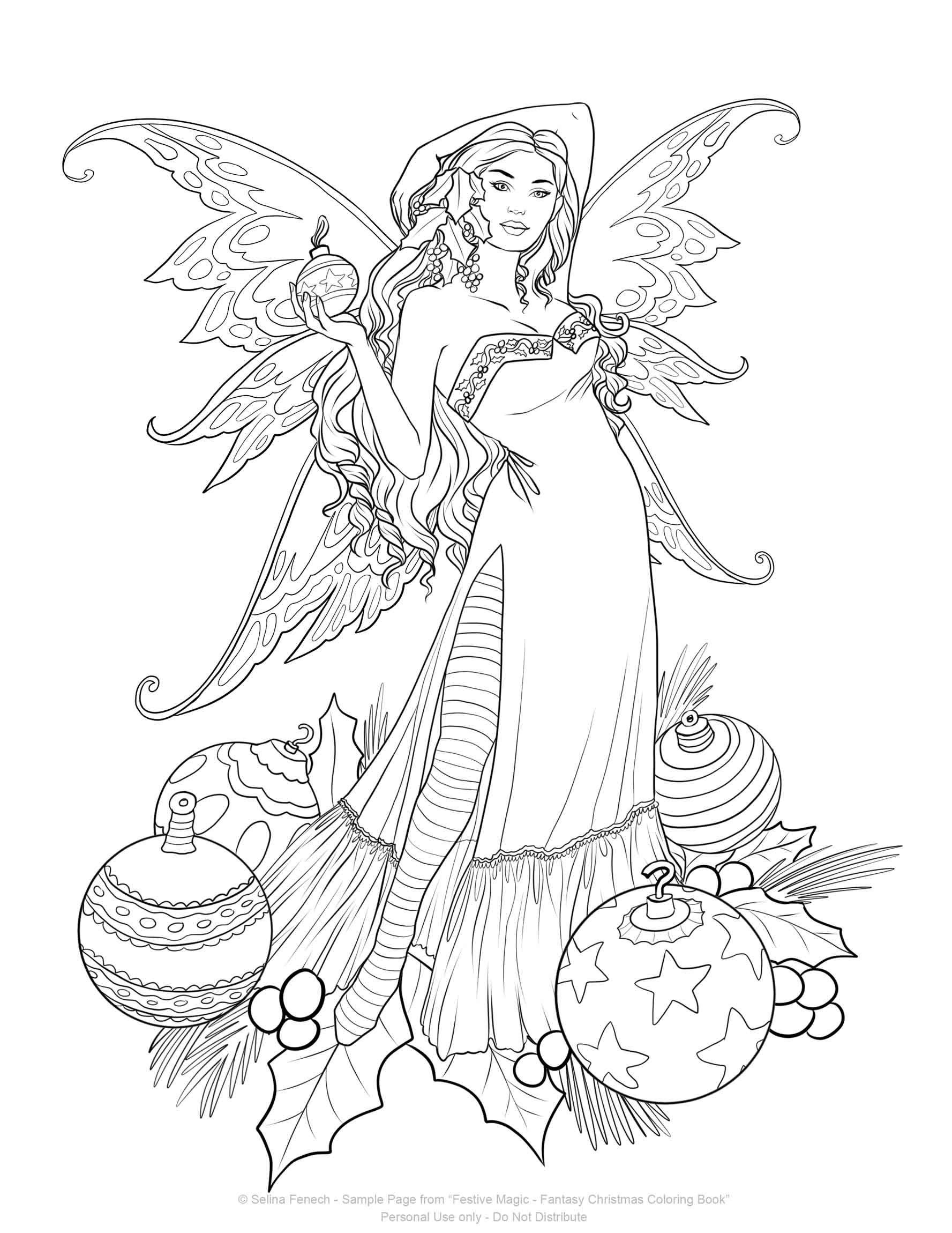 1777x2300 Image Result For Selina Fenech Festive Magic