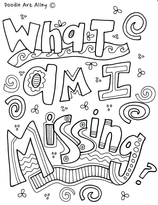618x800 Self Esteem Coloring Pages Epic Self Esteem Coloring Pages Image