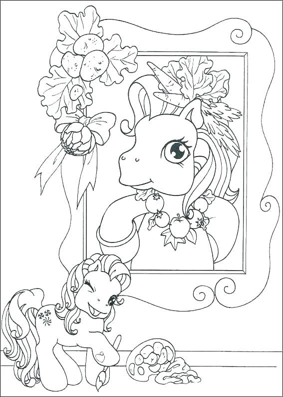 567x794 Self Portrait Coloring Page Artist Coloring Pages Self Portrait