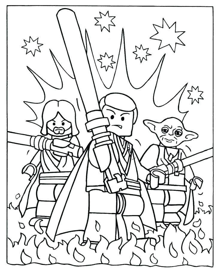 September 11 Coloring Page at GetDrawings.com | Free for ...