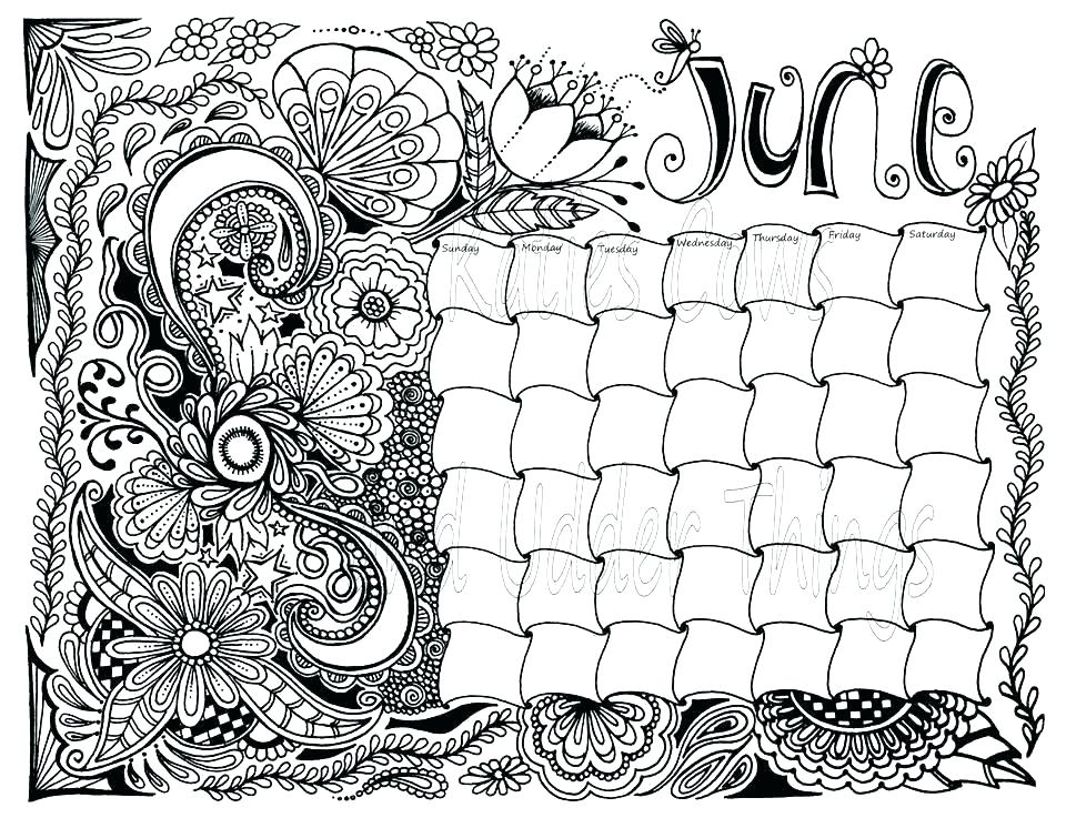 960x746 September Coloring Pages Coloring Pages Best Of Coloring