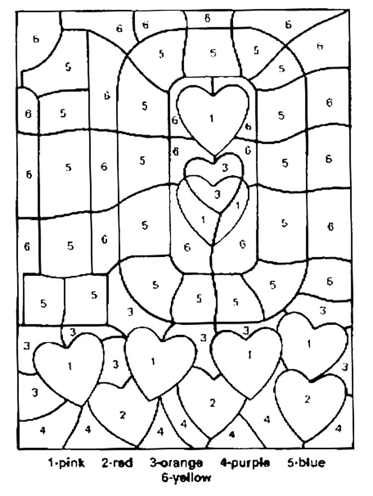 752x1000 September Coloring Pages Coloring Pages Coloring Page Download