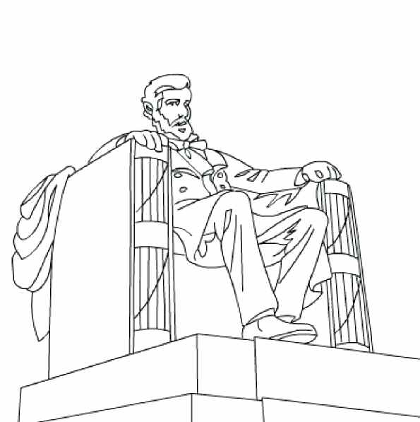 595x597 September Coloring Pages Coloring Pages Coloring Pages