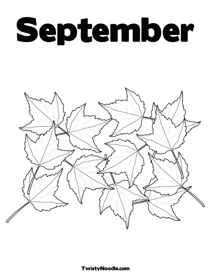 685x886 September Coloring Pages Awesome Free Back To School Coloring