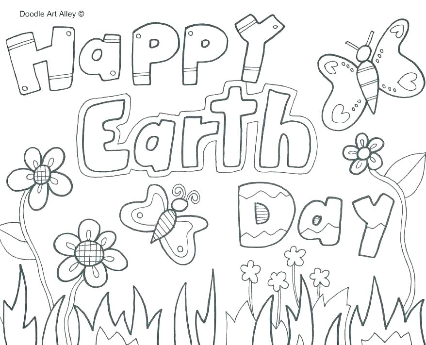 878x711 September Coloring Pages Printable Kids Coloring Free Science