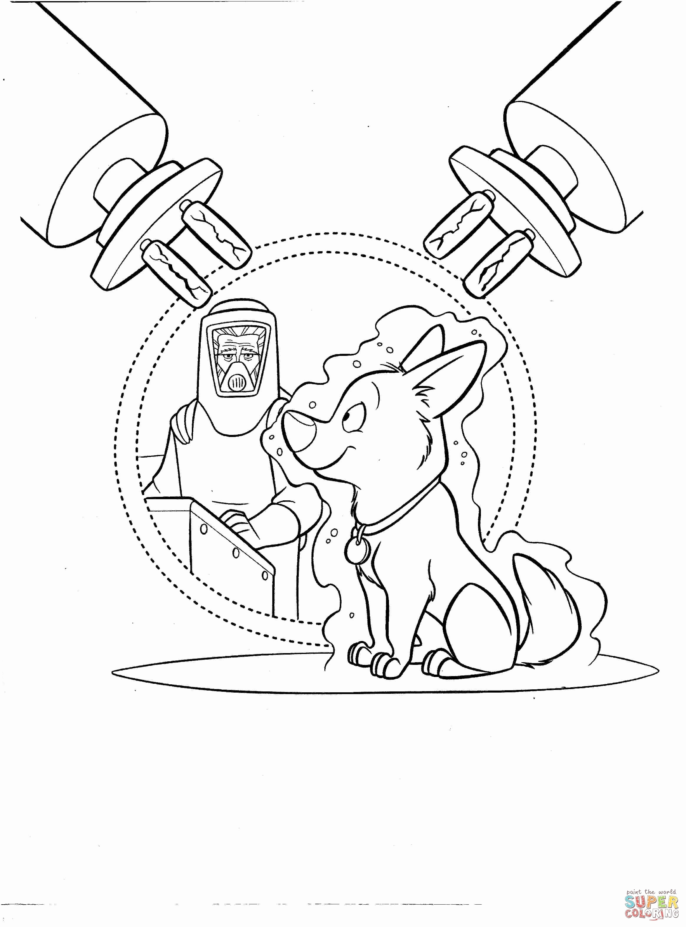 2328x3144 Coloring Page Dog Awesome Custom Service Dog Coloring Pages Email