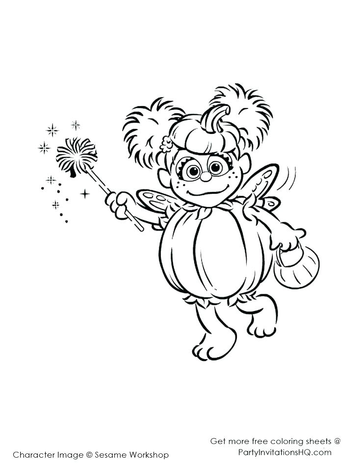 736x952 Sesame Street Alphabet Coloring Pages Sesame Street Characters