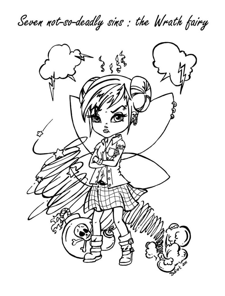 736x970 Best Coloring Pages Images On Coloring Pages