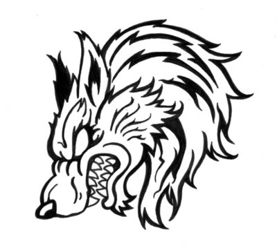 400x359 Coloring Pages Favourites