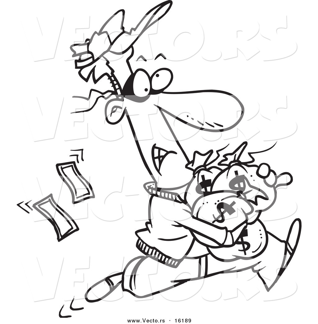 1024x1044 Bandit Coloring Pages Gallery Coloring For Kids