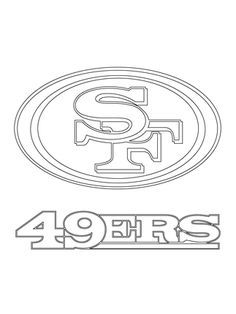 32 San Francisco Giants Coloring Pages Free Printable Coloring Pages