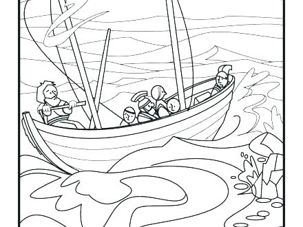 Sh Coloring Pages