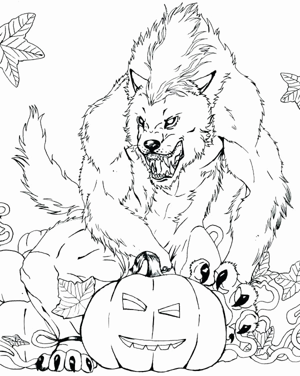 600x752 Beautiful Shabbat Coloring Pages Composition
