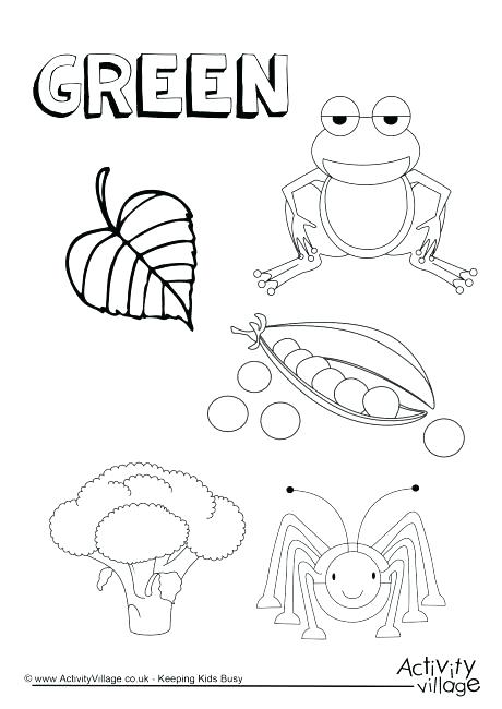 460x650 Shabbat Coloring Pages Education Bread Coloring Bread Coloring
