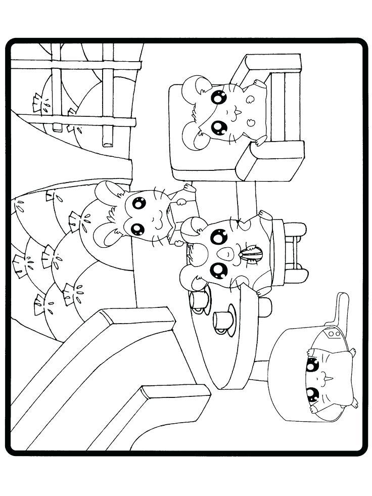 736x981 Shabbat Coloring Pages Plus Coloring Pages Shabbat Coloring Pages