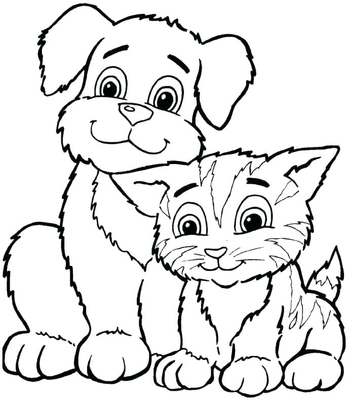 687x792 Coloring For Kids Kids Coloring Page Posts Shabbat Coloring Pages