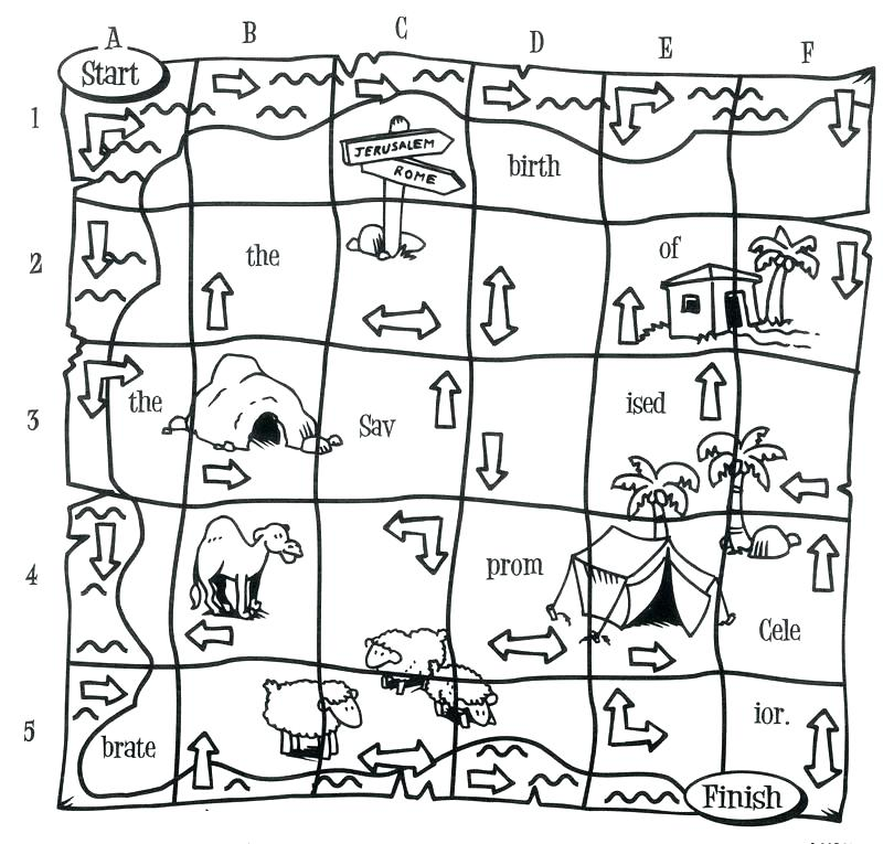 810x765 Shadrach Meshach And Abednego Coloring Pages And Coloring Page