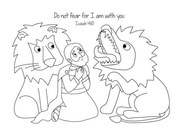 618x449 Bed Coloring Page Terrific And Book And The Loins Bible Coloring