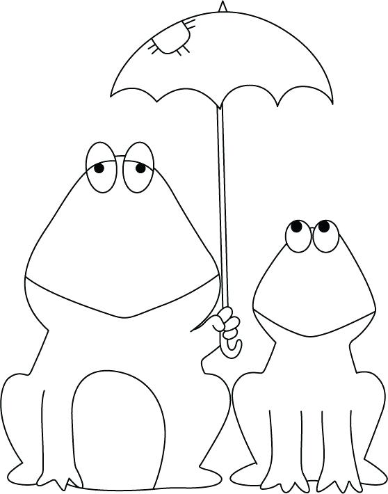 558x710 Sharing Coloring Page S Sharing And Caring Coloring Pages