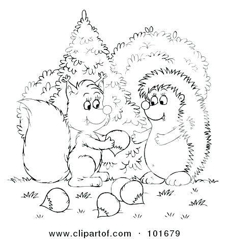 450x470 Sharing Coloring Page Sharing Coloring Page Of A Coloring Page