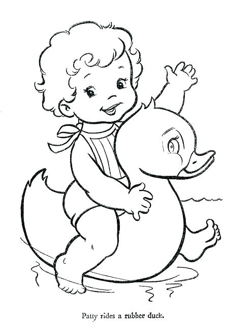 447x640 Sharing Coloring Page Sharing Coloring Pages Flyers Coloring Pages