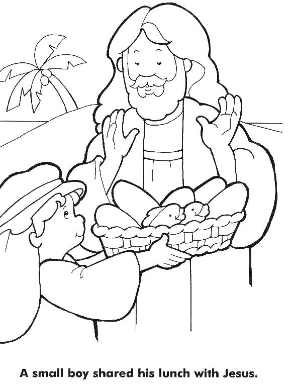 579x774 Sharing Coloring Pages Kids Sharing Coloring Page Best Image