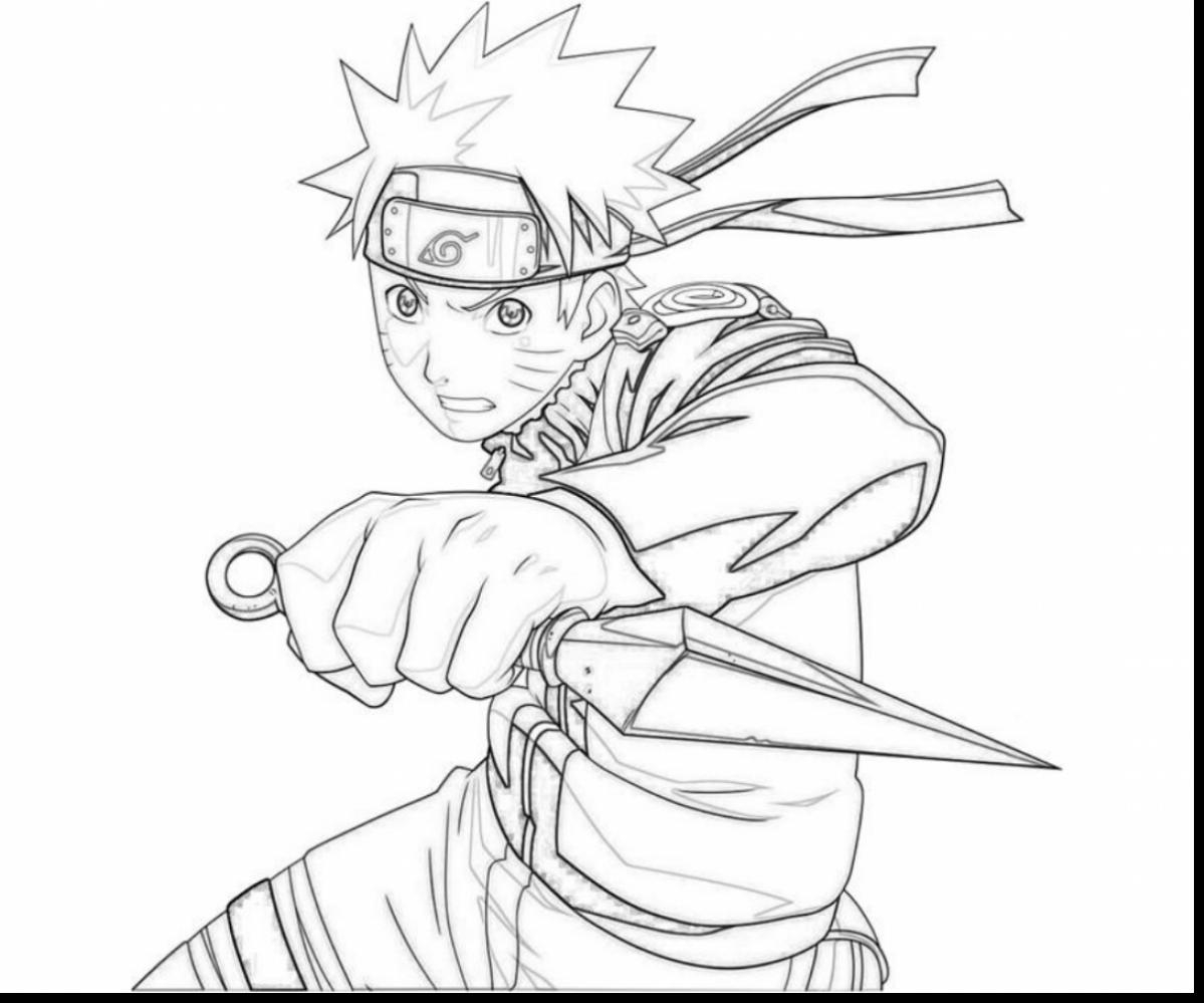 Sharingan Coloring Pages at GetDrawings.com | Free for ...
