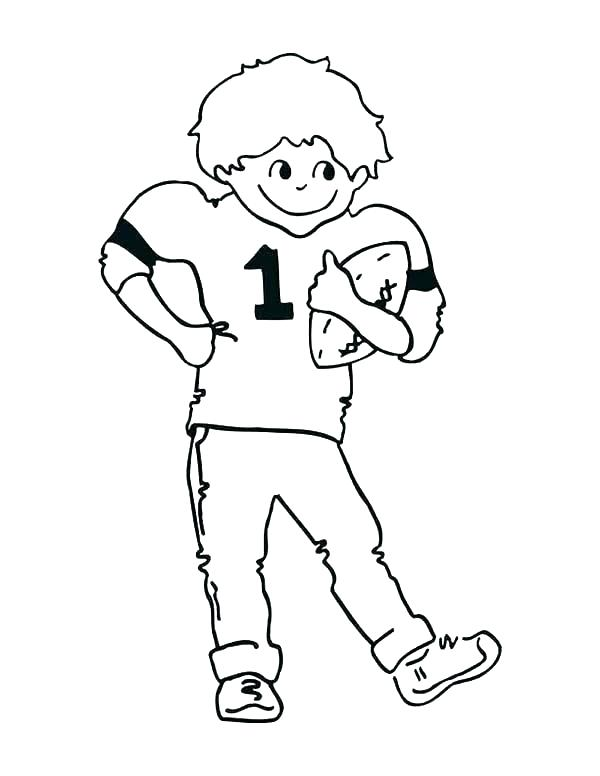 600x776 Coloring Page Little Boy Coloring Pages Value For Boys Sonic Free